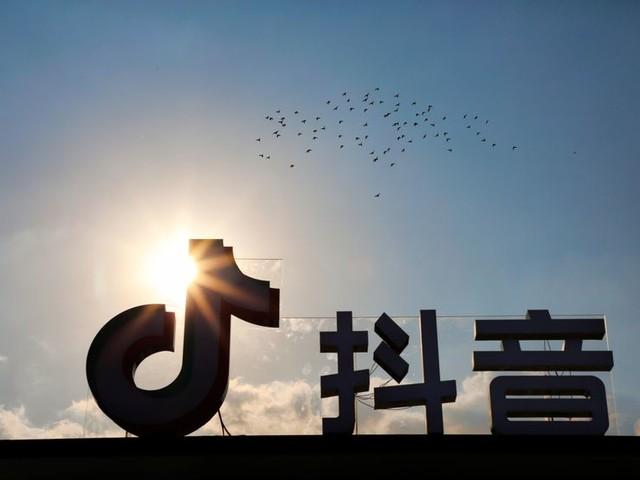 Dans les arcanes de Tik Tok : tactique chinoise et créatifs toqués