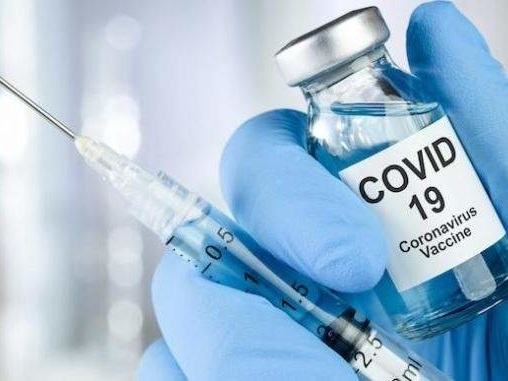 A quand un débat démocratique sur les objectifs de la vaccination généralisée ?