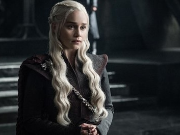 """""""Game of Thrones"""" : les acteurs tournent plusieurs versions de l'histoire"""