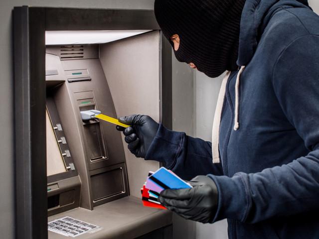Cartes bancaires et chéquiers : Les numéros à appeler en cas de perte ou vol