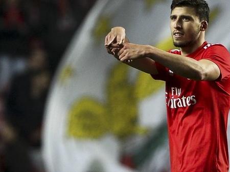 Mercato - PSG : Excellente nouvelle pour cette piste défensive d'Antero Henrique ?