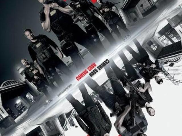 Box-office aux Etats-Unis ce week-end : Jumanji résiste aux nouveautés.