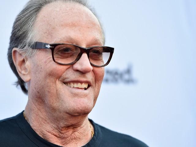 L'acteur américain Peter Fonda est décédé à l'âge de 79 ans