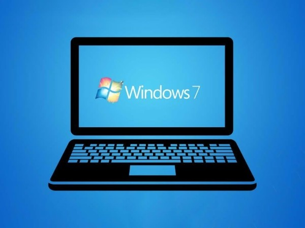 Windows 7 : Microsoft contraint de déployer une ultime mise à jour