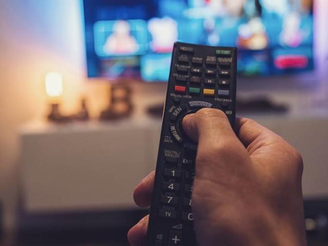 """Game of Thrones"", ""South Park"" : la plateforme de Warner, HBO Max, voit grand"