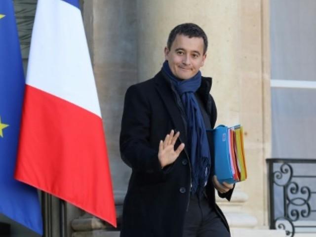 Le déficit de l'Etat français au plus bas depuis 2008