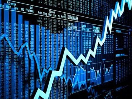 Bourse de Tunis : Démarrage dans le vert