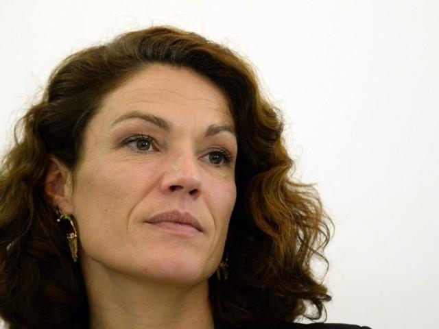 Chantal Jouanno touchera 14.700 euros par mois, grand débat public ou pas