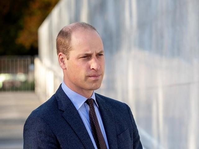 Prince William dernier roi d'Angleterre avant la dissolution de la famille royale ? Les troublantes prédictions d'une médium