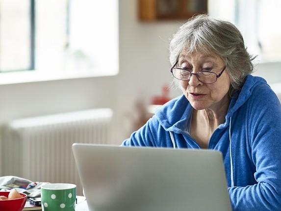 """Réformer les retraites, un """"grand défi de notre génération"""""""