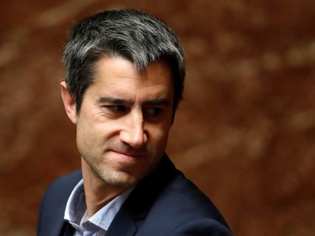 Le député LFI François Ruffin affirme être surveillé pour «sédition», la justice dément