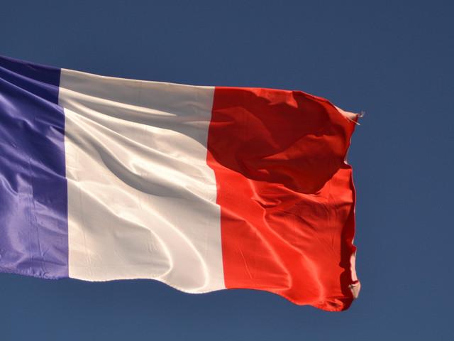 Un Québec redécoupé à la française