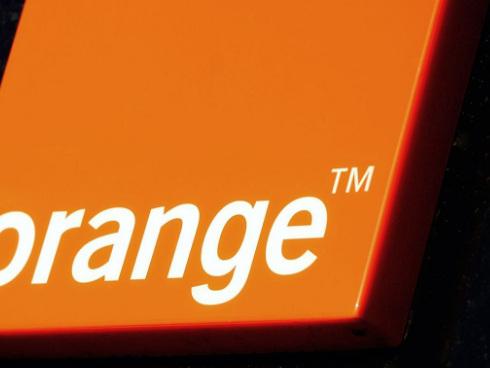 Orange annonce le clap de fin définitif pour Cloudwatt