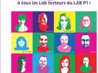 Gestion de sinistres : Natixis tire les (bonnes) conclusions de son lab'