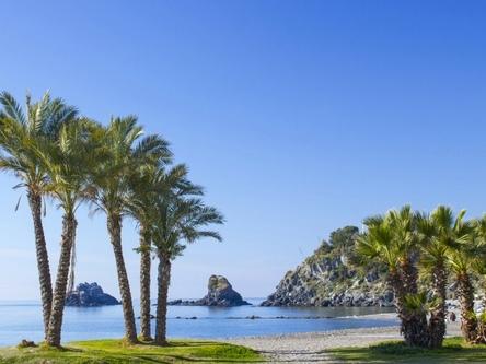 Où faire du snorkelling en Europe?