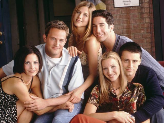 Friends : le retour de la bande de copains n'est pas prévu tout de suite