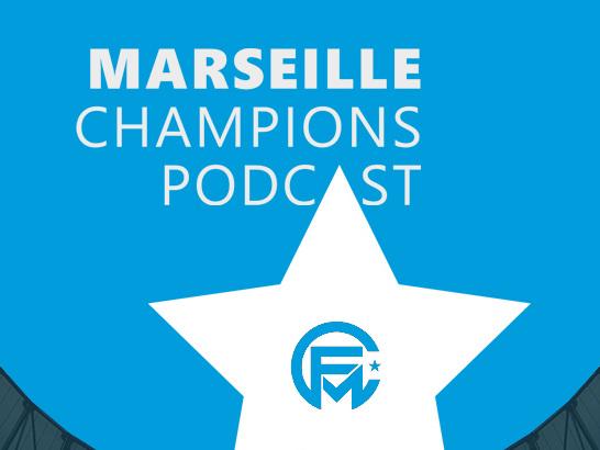 [Podcast] : Que restera t-il du fameux «OM Champions Project» après cette crise ?