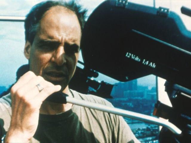 Quand le cinéaste Robert Kramer racontait le Vietnam 20 ans après