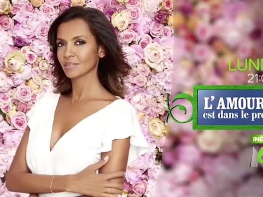 Audiences TV du 24 juillet : L'amour est dans le pré toujours très largement en tête