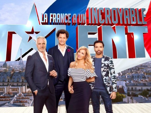 """""""La France a un incroyable talent"""": comment Gilbert Rozon a été effacé de la saison 12"""