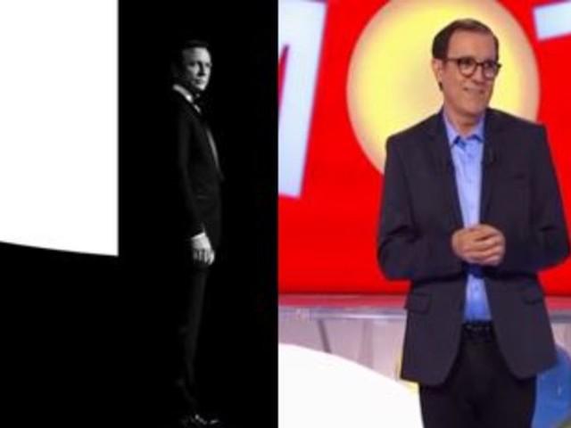 Le nom du prochain James Bond dévoilé, la vie de Thierry Beccaro adaptée en téléfilm: toute l'actu du 21 août