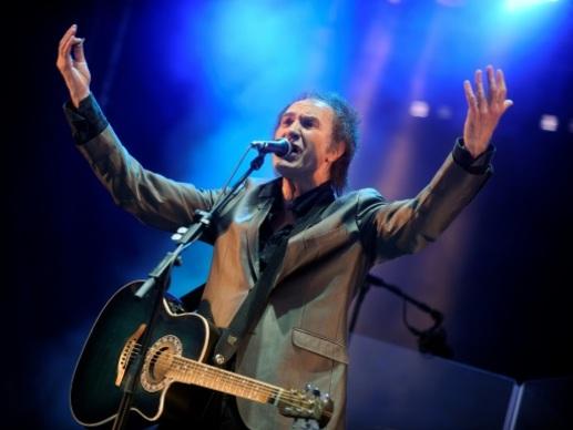"""""""Arthur"""", l'album politique des Kinks réédité 50 ans après"""