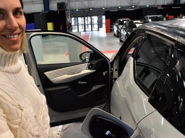 Toulouse. Salon AutoMoto & Mobilités : de l'électricité dans l'air !