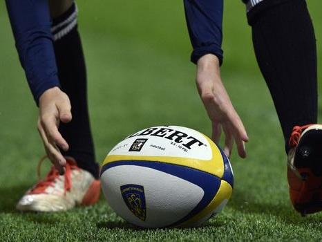 Puy-de-Dôme: enquête sur le décès d'un jeune joueur de rugby après un match
