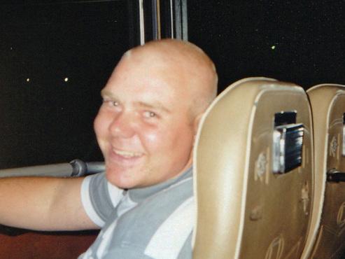 Affaire non résolue à Ostende: la police relance les recherches pour retrouver Ringo Deman, un jeune disparu il y a 18 ans
