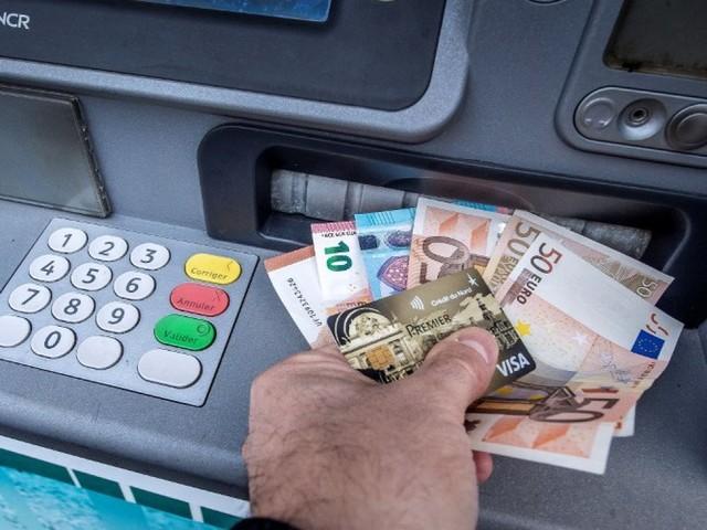 Banques: qui va voir sa facture grimper en 2018?