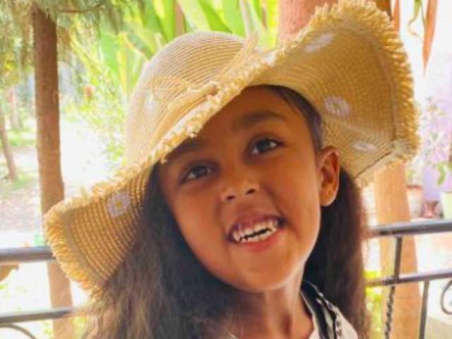 Drame dans un parc d'attractions: une petite fille de 6 ans décède après une chute de plus de 30 mètres
