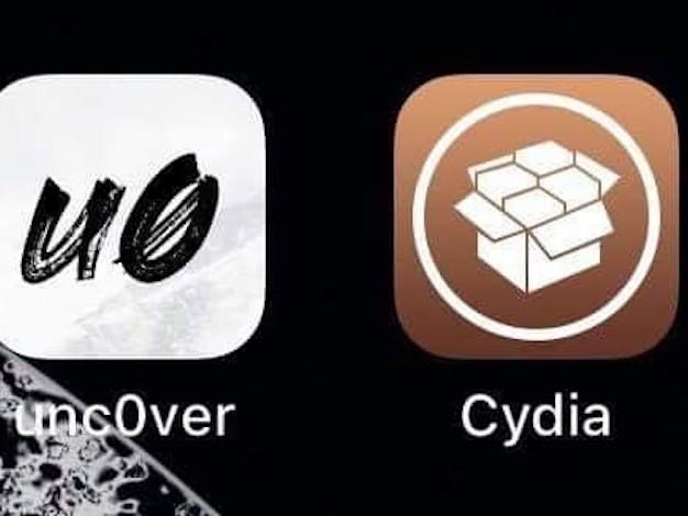 iPhone XS et XR : le jailbreak d'iOS 12.4.1 disponible avec Unc0ver