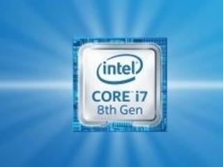 Coffee Lake : la 8ème génération de processeurs Intel Core dévoilée e 21 août