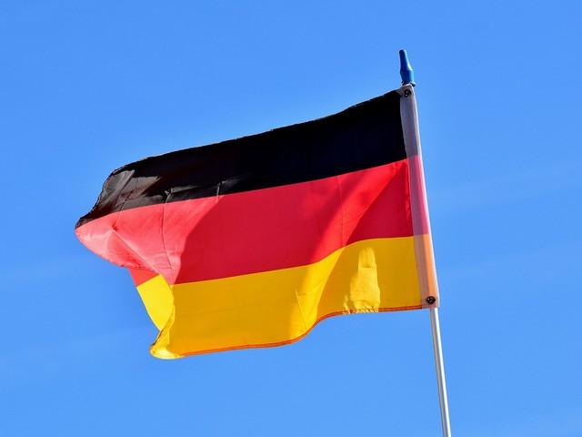 """Coronavirus : Suicide d'un ministre régional allemand """"profondément inquiet"""" de la crise du Covid-19"""