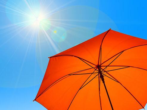 Prévisions météo: le thermomètre va dépasser à nouveau les 30 DEGRÉS