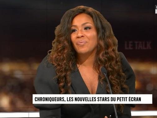 Ludivine Rétory menacée sur les réseaux, elle révèle avoir déjà porté plainte (Exclu vidéo)