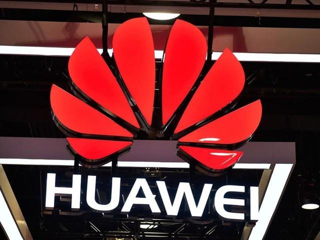 Huawei : l'Allemagne a des preuves que la firme travaille avec les services secrets chinois