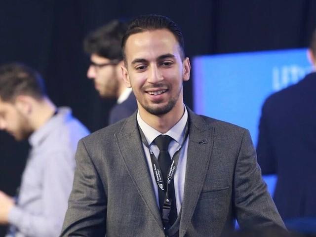 """[Génération MVI] Issam Darui: """"Le Maroc domine les pays nord-africains dans la maturité de l'entrepreneuriat"""""""