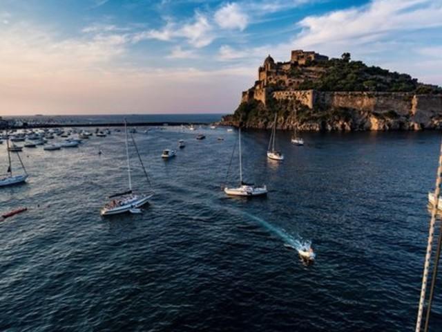 Visiter l'Italie: six lieux à voir (à part Rome)