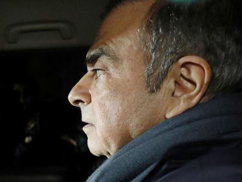 Affaire Carlos Ghosn: retour sur les dates clés du feuilleton judiciaire