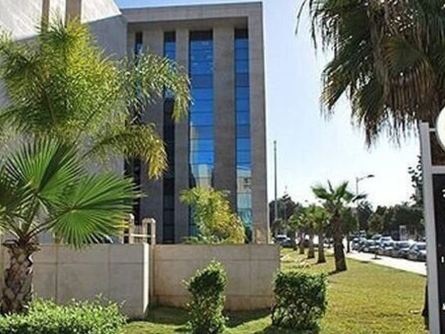 La DGAPR dément les rumeurs de débordements lors des fouilles de détenus du Hirak à la prison de Fès