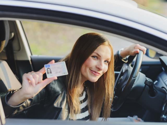 Quelle formule choisir pour votre permis de conduire ?