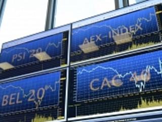 CAC 40 : La Bourse de Paris lestée par le pétrole