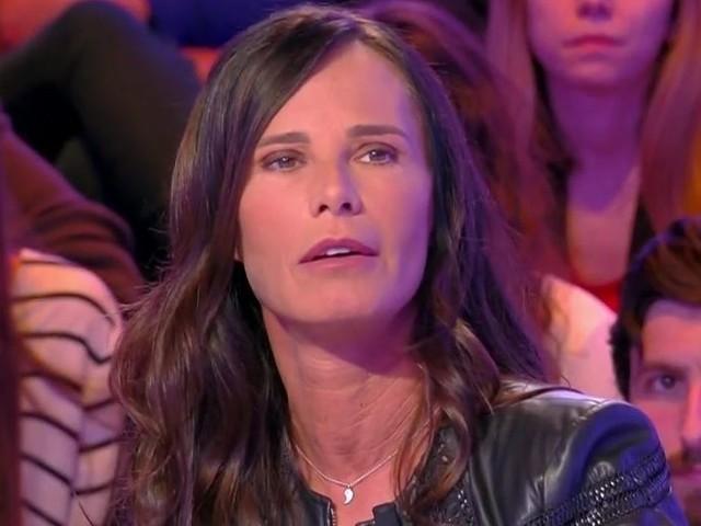 Jean-Pierre Pernaut : Nathalie Marquay veut qu'il arrête le JT pour profiter de ses enfants (VIDEO)