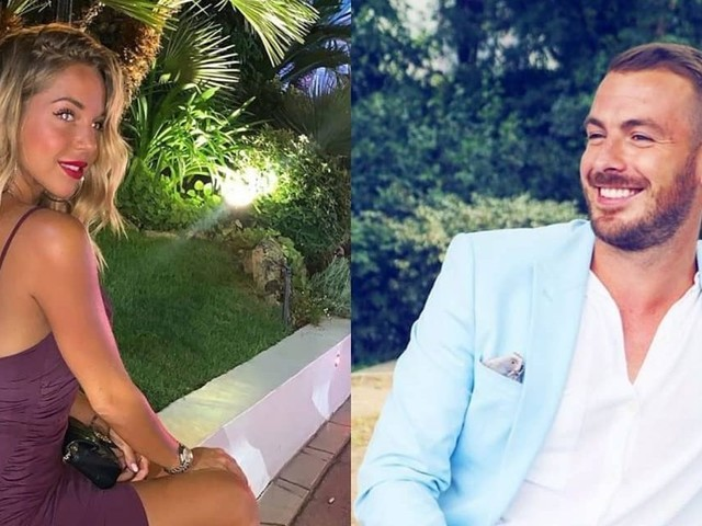 Maddy Burciaga et Julien Bert : En couple ? Le commentaire surprenant de Julien !