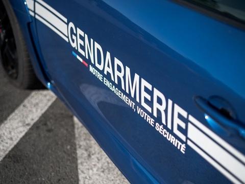 Metz : Le corps d'une femme découvert, son mari « activement recherché »