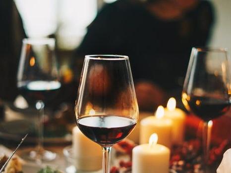 Mets et vins : accords parfaits