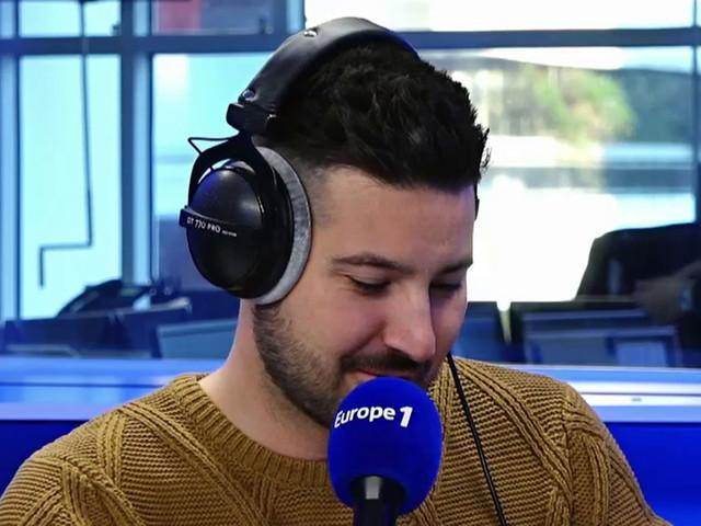 """""""Les enquêtes de Vera"""" : France 3 s'offre la première place des audiences de ce dimanche soir"""