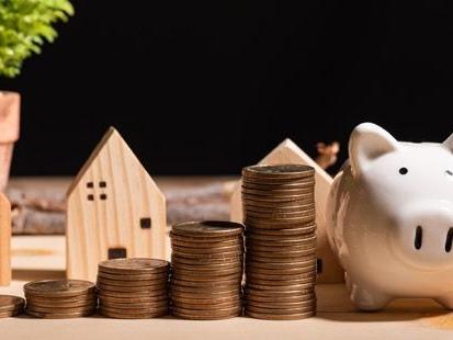 Loi ASAP: changer d'assurance prêt immobilier devient plus facile