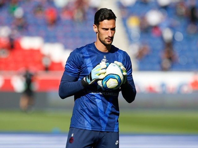 Mercato - PSG : Leonardo tiendrait un autre renfort à la Mauro Icardi !